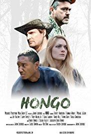 Watch Hongo Online Free 2017 Putlocker