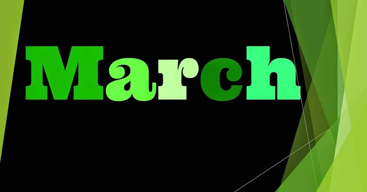 march events awareness social month march2 counselors nu
