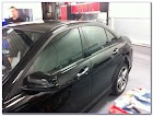 WINDOW TINTING Yuba City