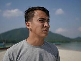 Pemeran FTV Kamu itu Kaya Tebu (Terlalu Bikin Rindu)
