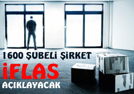 Bim Market, Şok Market, A101 market, Toys R Us, Amazon indirim,