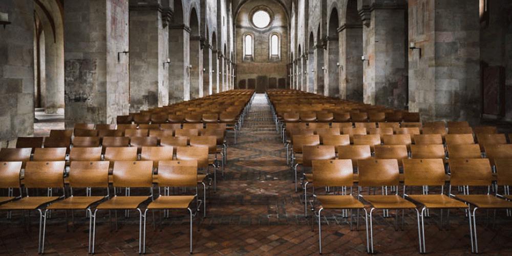 WineDineSleepTravel by Sandra Meven: Kloster Eberbach – eine ...
