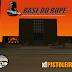 MTASA - BASE BOPE