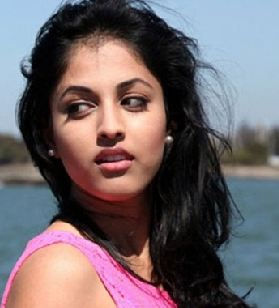 Priya Banerjee Family Husband Parents children's Marriage Photos