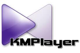 تحميل برنامج كى ام بلاير 2019 kmplayer عربى مجانا