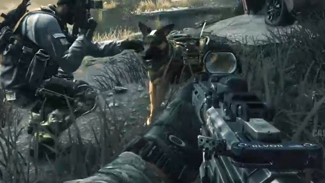 screenshot-4-cod-ghosts-pc-game