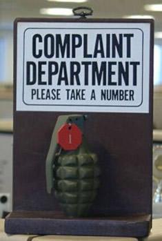 complaint-department-grenade.jpg