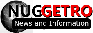 Nuggetro News | Latest Philippine Headlines, Info, News,Tips