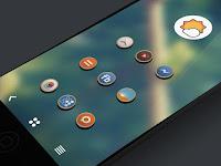 4 Cara Mudah Ganti Tema di Android tanpa Melakukan Root