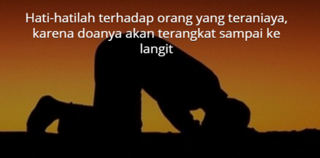 Caption Instagram Mutiara Bijak Islami Menyejukan Caption Kata Lucu