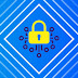(%100 Off Udmy Free Coupon) Cryptography from Scratch| Master Cryptography in Java