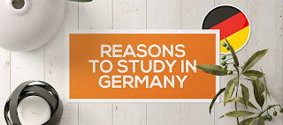 collegeforbes.com reasons for international students to study in Germany