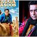 अपनी ही फिल्म जग्गा जासूर पर क्या बोले निर्देशक अनुराग बासु...जाने