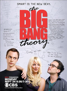 https://kalelmegaseriados.blogspot.com/2020/02/baixar-big-bang-theory-1-temporada-mp4.html