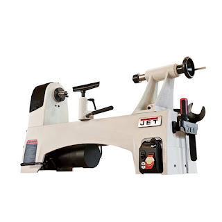 http://latheexperts.com/jet-1221vs-wood-lathe-reviews/