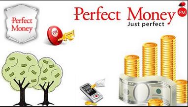 Payday loans at loan mart tacoma wa picture 5