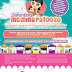 Smart Parenting : Mommapalooza bazaar!