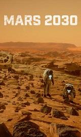 mars2030 vrplayer vignette vr - Mars 2030-CODEX