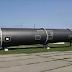 Rússia anuncia que já está pronta a maior bomba nuclear da história, ela se chama Satã 2