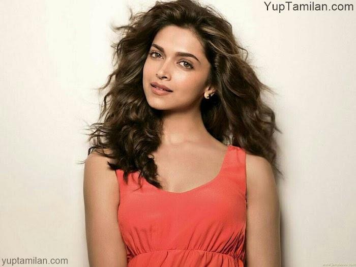 Deepika Padukone Lustful Photos-Beautiful Photoshoot pictures