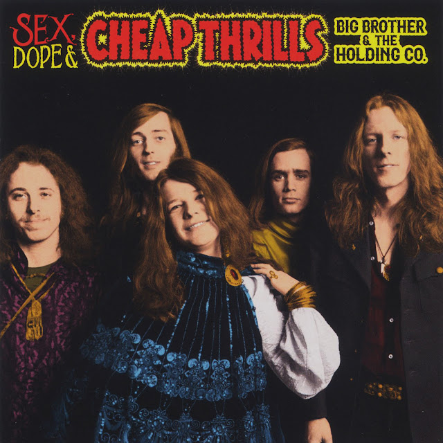 cheap thrills mp3 song download 320kbps