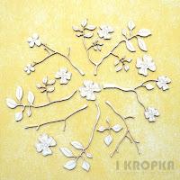 http://i-kropka.com.pl/pl/p/Idzie-wiosna-galazki-i-kwiatuszki-duzy-zestaw/1676