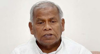will-adopt-buddha-said-manjhi