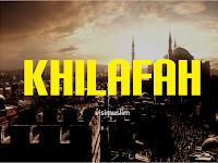 Popularitas 'Pendirian Khilafah Islamiyah' Menerobos Barikade Media Massa