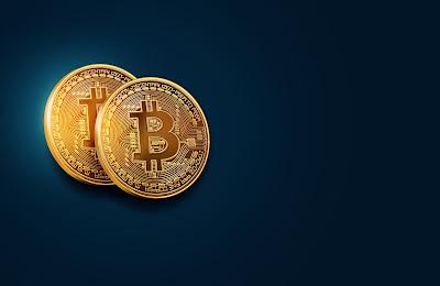 7 Fakta Tentang Bitcoin