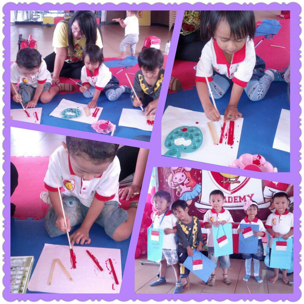 lagu anak bahasa indonesia inggris dongeng