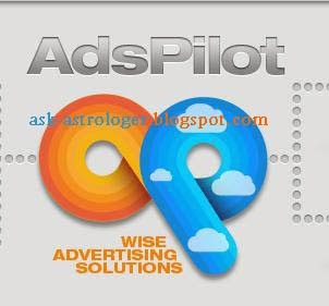 Adspilot CPM rates and review
