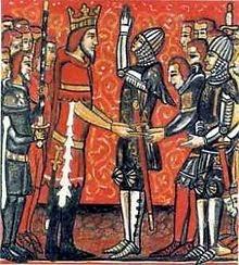 """Resultado de imagen de miniaturas medievales feudalismo"""""""