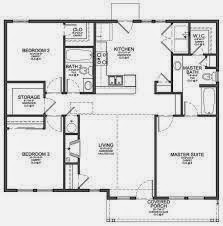 Send your house plan for Vastu quote