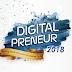 Digital Preneur 2018