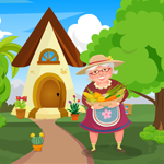 Play Games4King Grandmother Re…