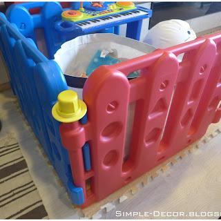 https://simple-decor.blogspot.com/2019/01/Child-Safety-Fence.html