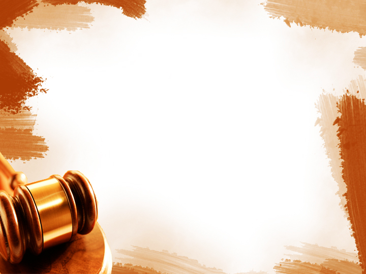 Justice Ppt Backgrounds Ppt Backgrounds Templates