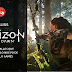 [Análisis] Diez detalles que amamos de Horizon: Zero Dawn (PS4)