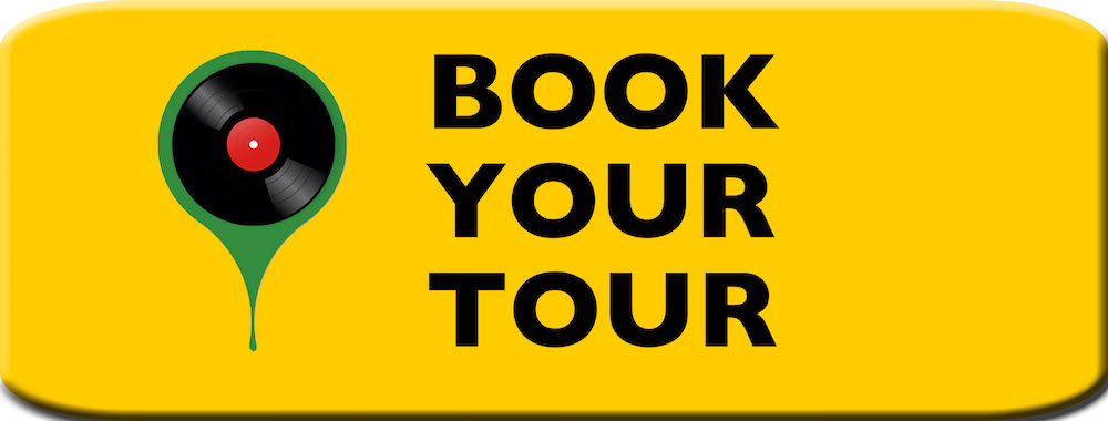 Book Via Pay-A-Tour