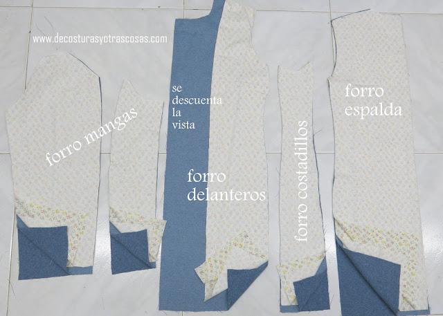 piezas-de-forro-para-abrigo