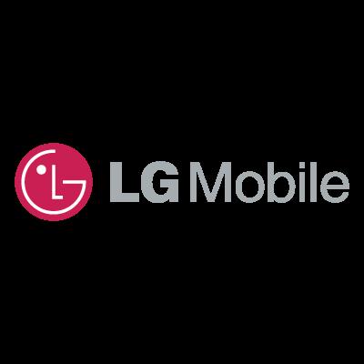 LG Stock ROM Firmware Files