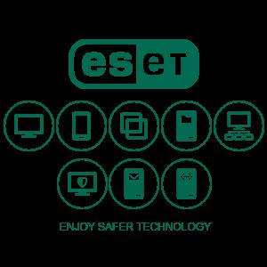 Eset Malaysia