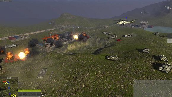 armor-clash-2-pc-screenshot-www.deca-games.com-4