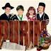 Livro de Esther no Purim
