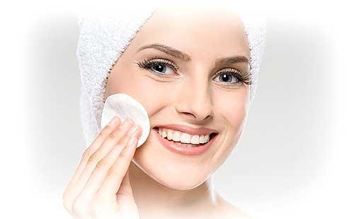 La mejor rutina de limpieza facial paso a paso