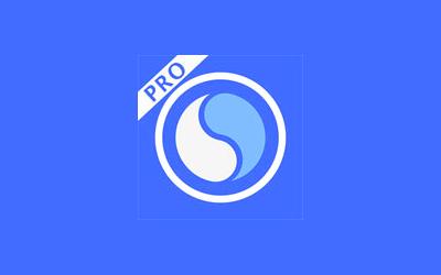 تحميل برنامج تصوير 360 درجة النسخة المدفوعة مجانا