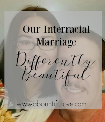 http://www.abountifullove.com/2014/02/our-interracial-marriage-differently.html
