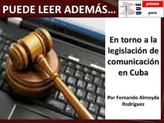 http://revistalaletracorta.blogspot.com/2017/03/en-torno-la-legislacion-de-comunicacion.html