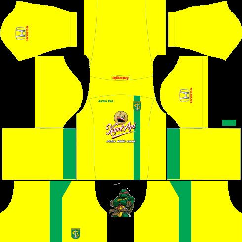 Kit Logo Persebaya Dls Awesome Graphic Library 17 Rh Ariefdwipo18
