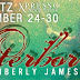 Book Blitz: Waterborn by Kimberly James